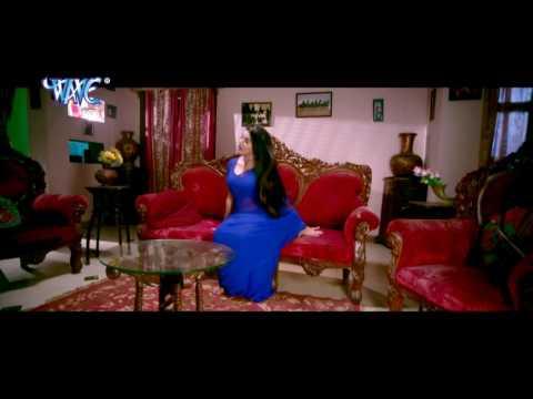 Pawan Singh Superhit Film Satya Bhojpuri Hot Songs