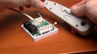 Инструмент для расшивки кабеля Pro'sKit CP-3141(, 2014-06-12T06:39:16.000Z)