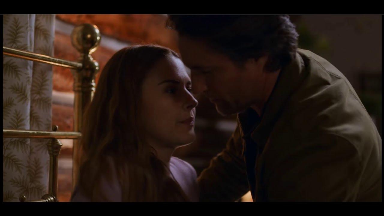 Download Virgin River - Mel ( Alexandra Breckenridge ) & Jack ( Martin Henderson )  - Season 2 Episode 1