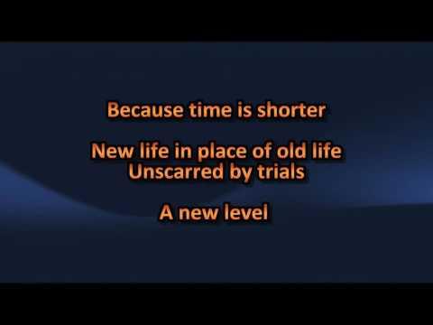 Pantera - A New Level - Karaoke