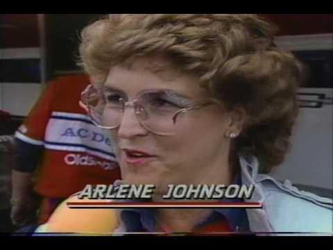 Drag Racing 1988 NHRA US Nationals PRO STOCK Final