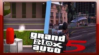 ROBLOX I GRAND BLOX AUTO 5