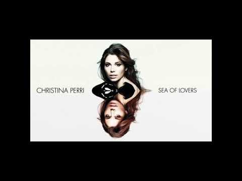 Christina Perri~ Sea Of Lovers (slowed)