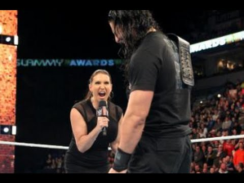 WWEs Monday Night Raw For December 21st 2015 Review After Show