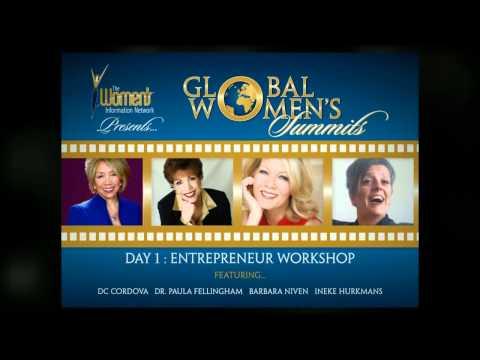 WIN Global Womens Summit Los Angeles.mp4