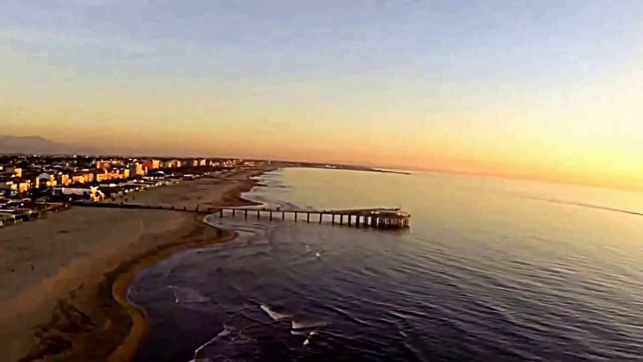 Sunset lido di camaiore youtube - Bagno venezia lido di camaiore ...