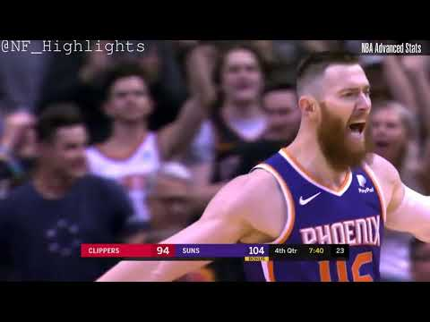 Tyler Johnson  10 PTS: All Possessions (10/26/19)