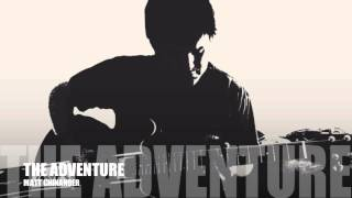 Matt Chinander - The Adventure (Angels & Airwaves Acoustic Cover)
