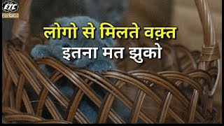 Super Sad True Love Story Quotes In Hindi Guidomeyer