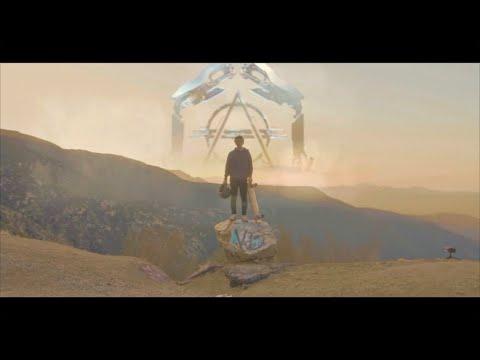 Смотреть клип Don Diablo - Mr. Brightside