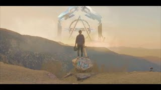 Don Diablo - Mr. Brightside | Official Music Video