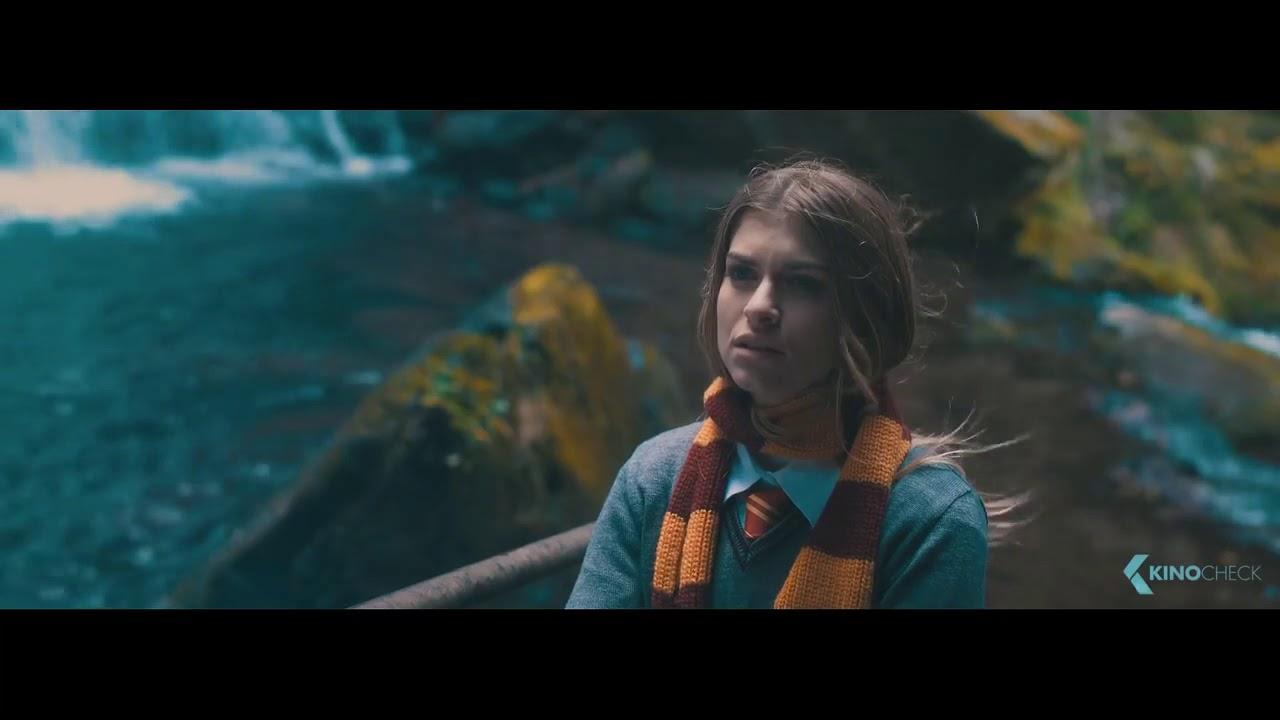 Download Voldemort Origins of the Heir 2018 1080p WEB DL x264 FOX
