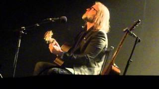 Bjorn BERGE - Death Letter Blues @ Salle Nougaro