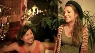 El Carretero - AnnaLu & Shavez