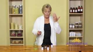 How To Make Facial Oil : Episode 5 Thumbnail