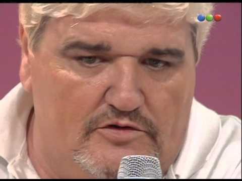 Representante De Rodrigo Habla De La Relacion Con Beatriz Versus