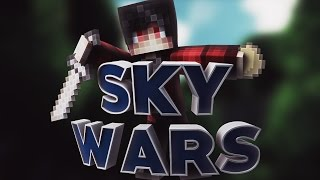 Skywars is easy.....