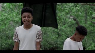 Download SEBENARNYA -  SB FAMMZ FT SHINE OF BLACK ( OFFICIAL MUSIC VIDEO)