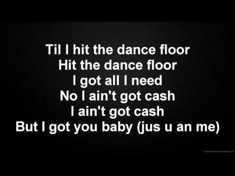 Sia - Cheap Thrills (feat. Sean Paul) - LYRICS