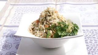 Салат Рисолье - Рецепт Бабушки Эммы