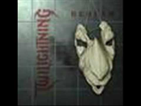 Twilightning - Under Somber Skies
