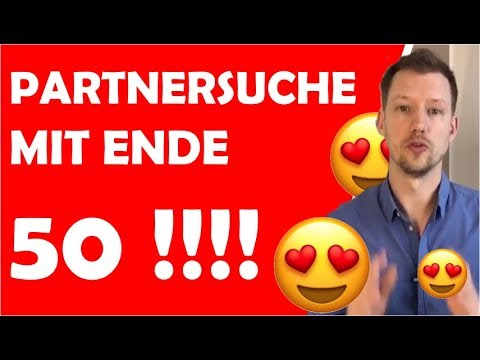 Youtube partnersuche