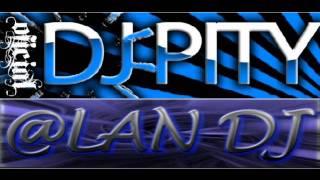 Download CAMUFLAJE REMIX- DJ PITY- @LAN DJ.mp3.