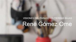 RENE GOMEZ OME