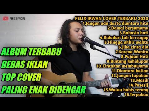 felix-irwan-cover-acoustic-lagu-terbaik-|-full-album-lagu-terbaru