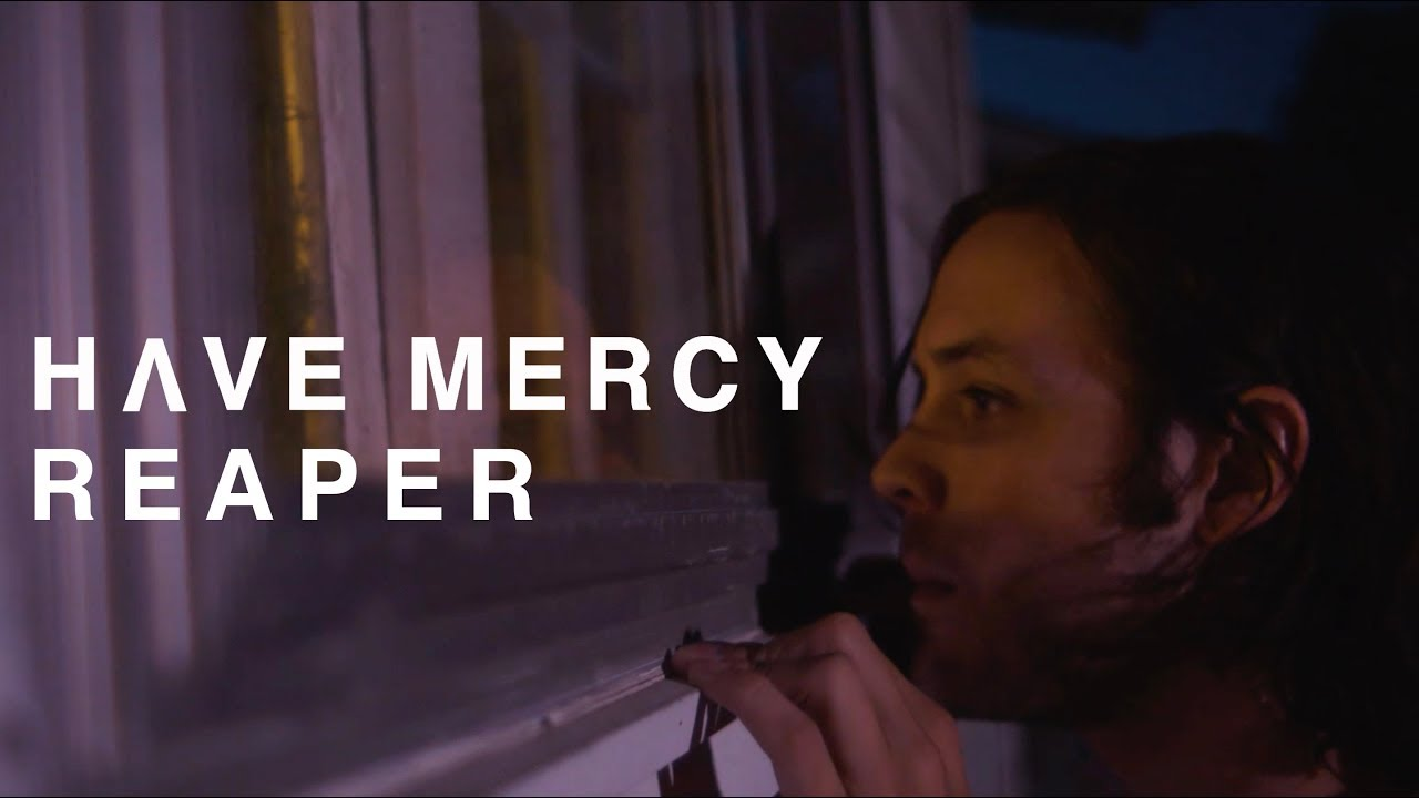 have-mercy-reaper-official-music-video-hopeless-records