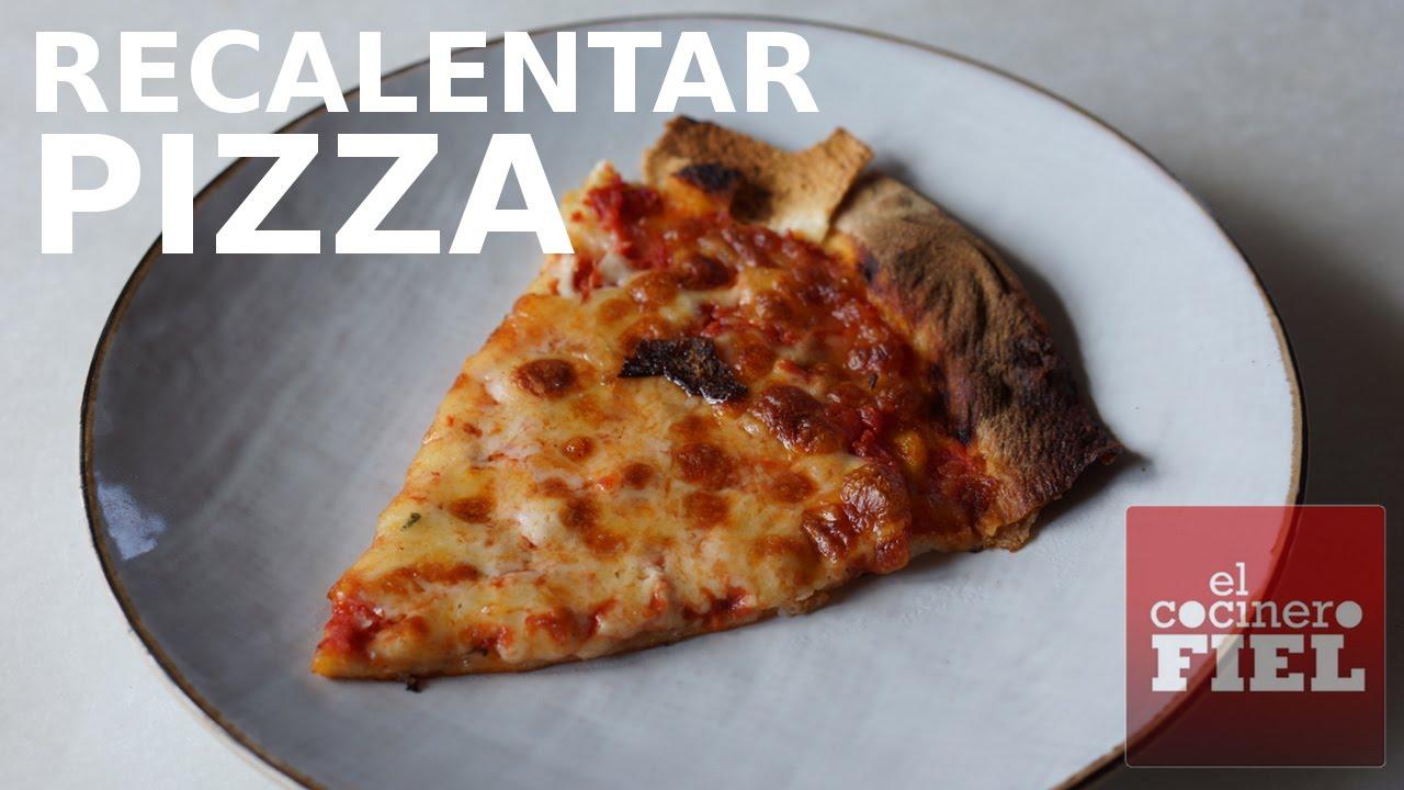 Dorable Cocina Pizza De Boston Galería - Ideas para Decorar la ...