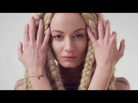 #Russian Deep House Mix №11. Mixed by Adel Steel