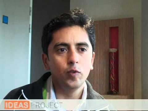 Faisal Chohan Video - Mobile Employment Solutions