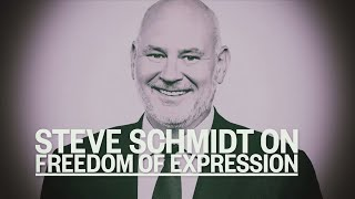 Steve Schmidt On: Fining NFL Players | MSNBC