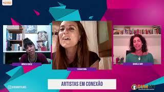 Artistas em Conexão