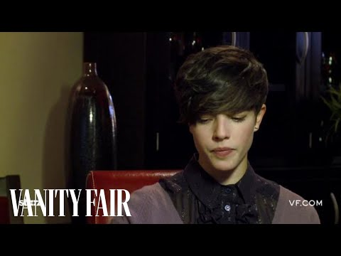 "Olivia Thirlby Talks to Vanity Fair's Krista Smith About the Movie ""Nobody Walks"" at Sundance"