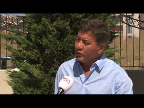 CHPli Emir: Yargı sonucu olmaksızın cezaevleri tıka basa dolu