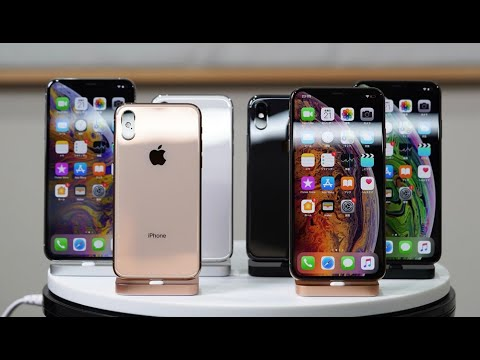179328346b89 【au iPhoneXS Max】予約入荷在庫状況 報告所 - 予約ゲットコム
