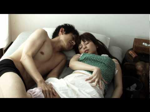 секс на 1 или 2 знакомства