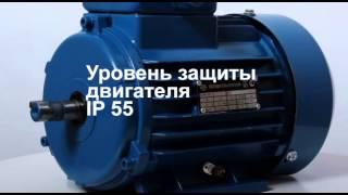 63A2 1081(, 2014-03-27T15:29:28.000Z)