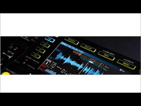 DJ   FLAVIO MACHADO   NA BATIDA 3 mp3