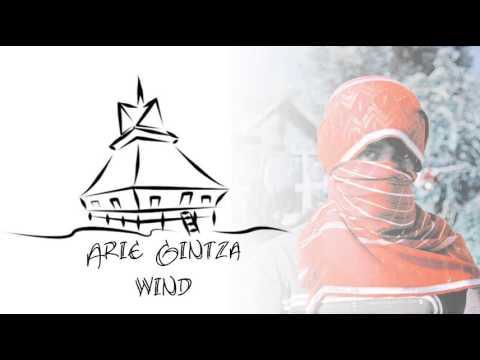 Arie Gintza - Wind (Surdam & Kulcapi Instrumental)