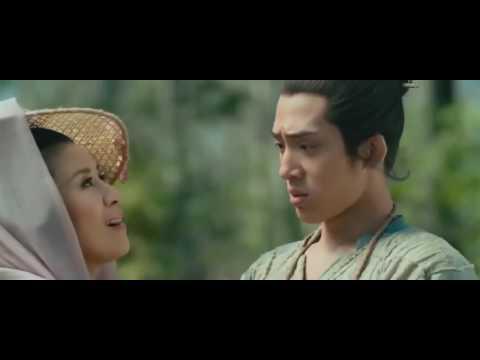 phim mới : Tiểu Yêu Vương Dễ Thương ( cute)   Xúc động, dễ khóc , nên coi cùng Gấu yêu