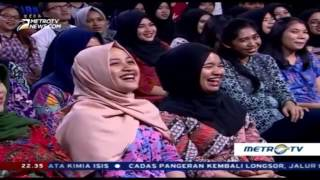 Abdur Arsyad   Stand Up Comedy Indonesia 23 September 2016