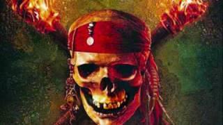Muzica Piratii din Caraibe [ DOWNLOAD ]