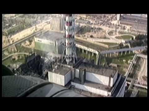 ЖУТЬ НОВЫЕ КАДРЫ С ЧЕРНОБЫЛЬСКОЙ АЭС ЧАЭС ЧЕРНОБЫЛЬ
