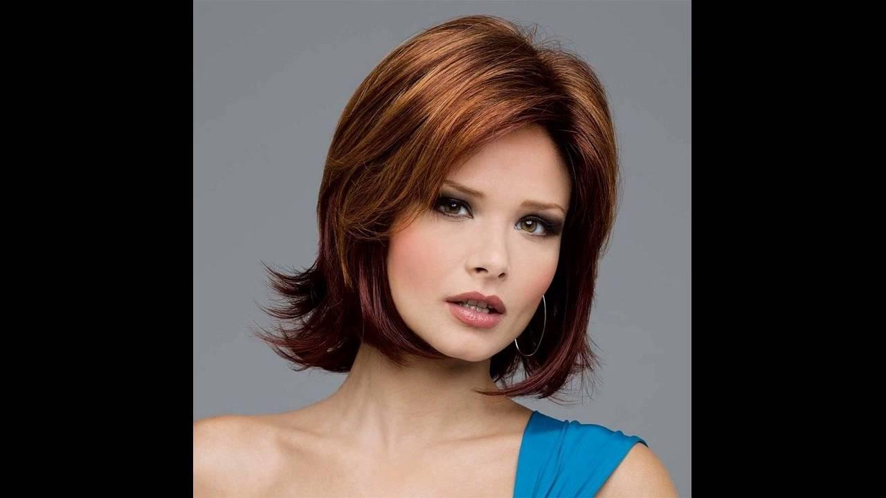 mocha hair color with cinnamon