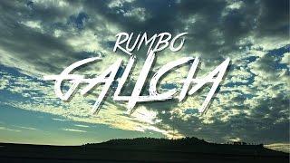 🇪🇸 RUMBO GALICIA - ESPAÑA #17 - 2017 - Vlog, Turismo, Documental