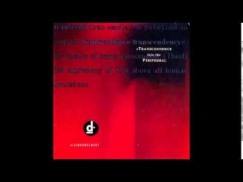 Disembowelment - Excoriate (HQ)
