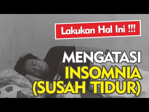 cara-mengatasi-susah-tidur-(insomnia)-tanpa-obat